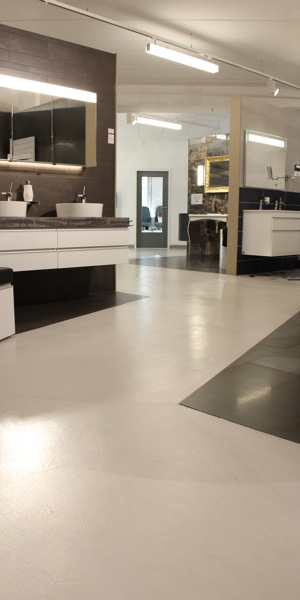 Beton Floor maroldt luxembourg béton ciré