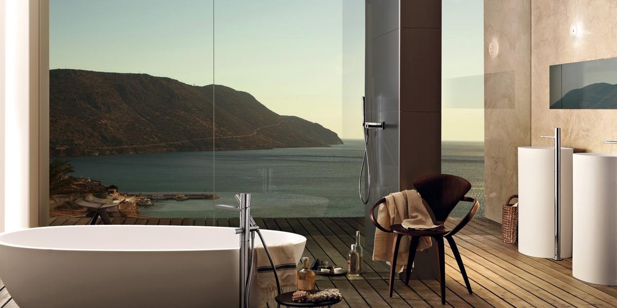 Maroldt Luxembourg Votre Salle De Bains De A à Z - Sanitaires salle bain luxembourg