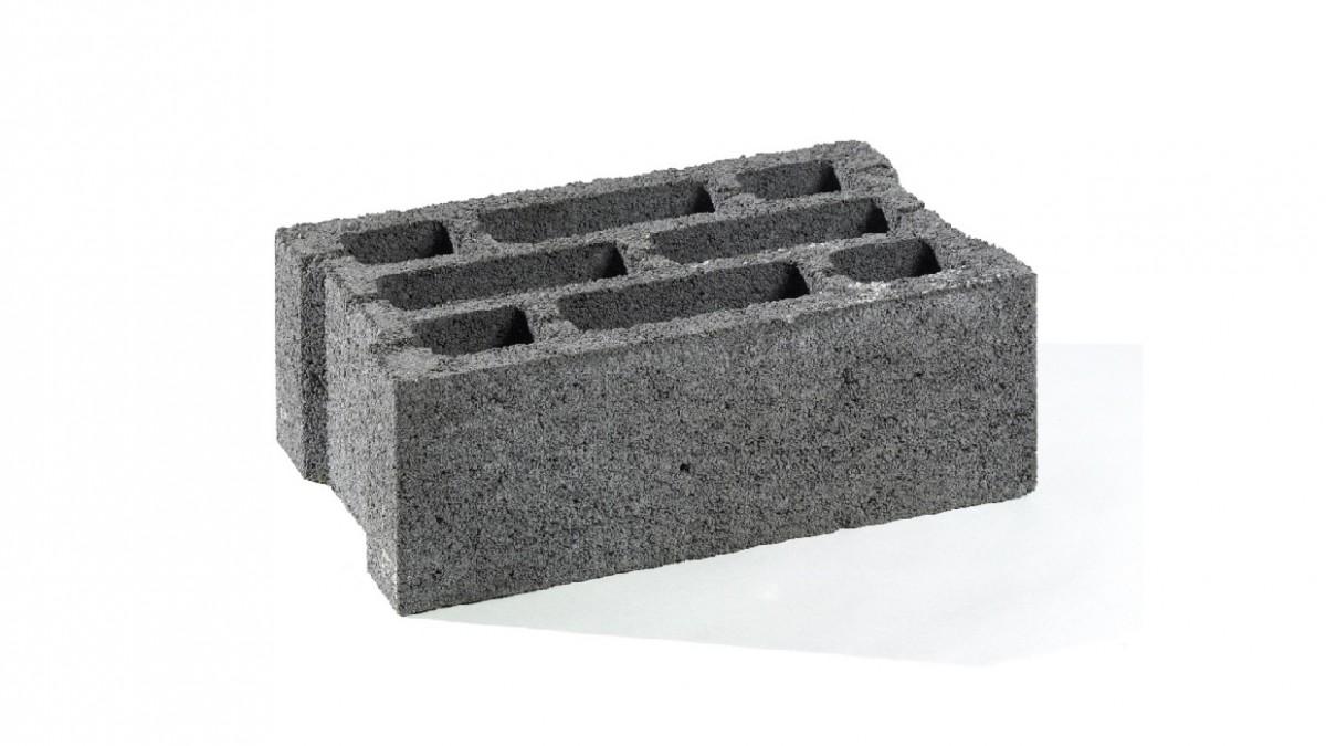 maroldt blocs creux de chaux de contern. Black Bedroom Furniture Sets. Home Design Ideas