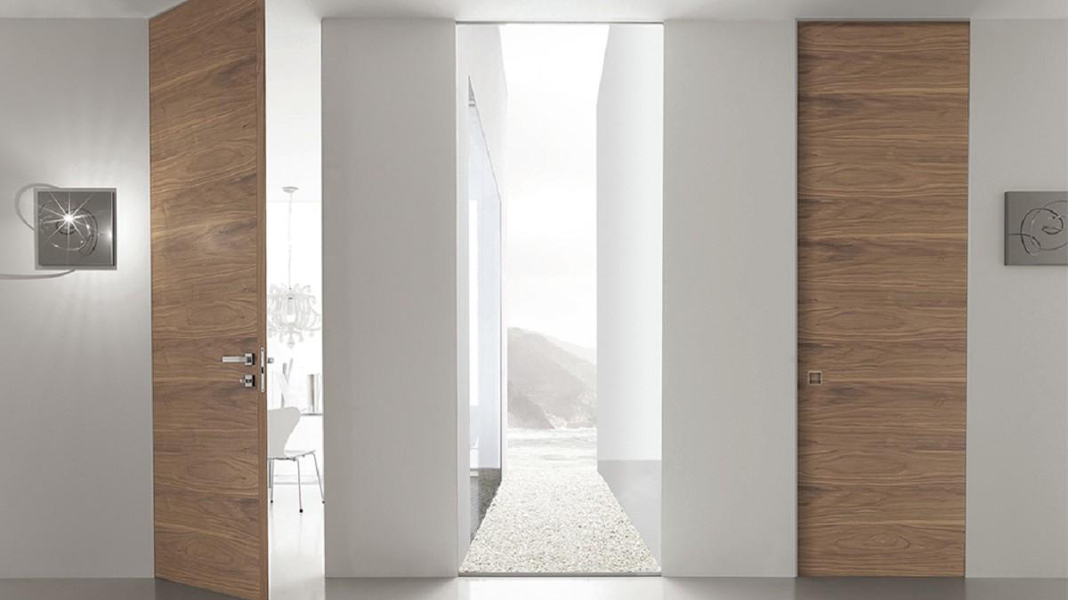 eclisse porte coulissante fabulous poignee de porte ronde ensemble porte coulissante isoplane. Black Bedroom Furniture Sets. Home Design Ideas