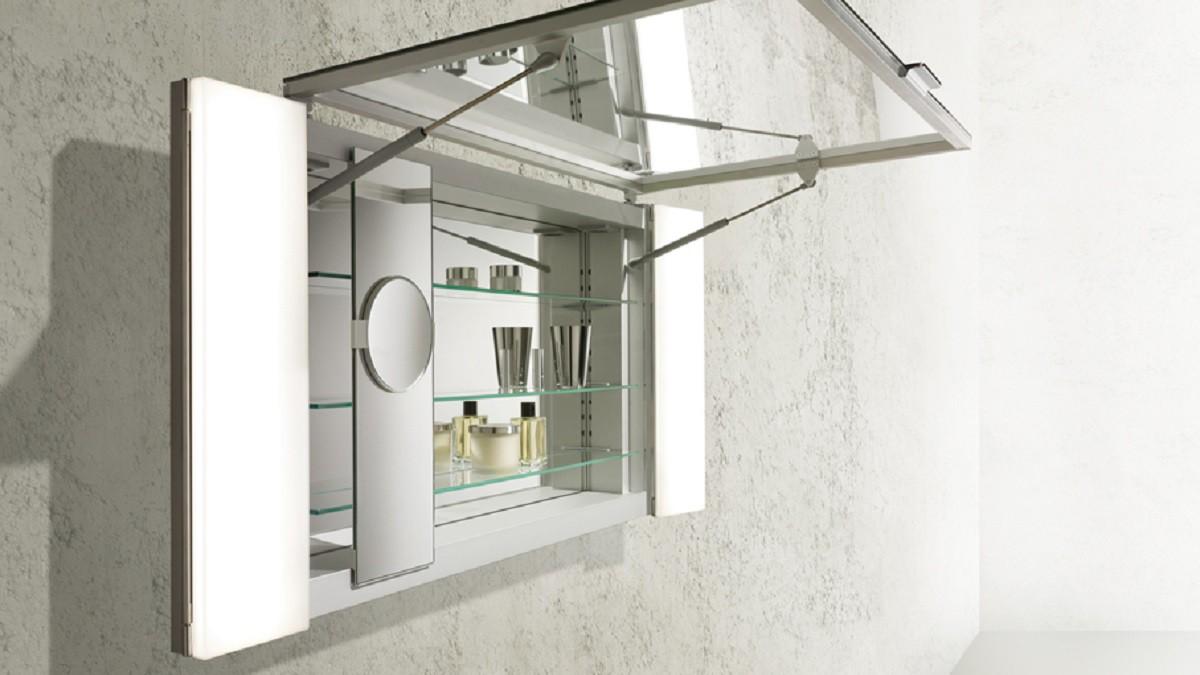 Marque Bianco Salle De Bain ~ salle de bains maroldt meuble keuco gamme edition 11