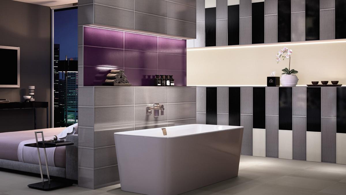 maroldt salle de bains carrelages villeroy boch gamme creative system. Black Bedroom Furniture Sets. Home Design Ideas