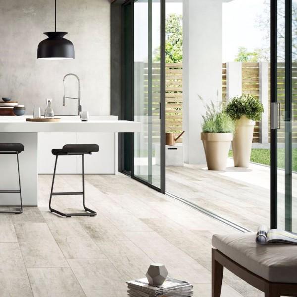 Maroldt Luxembourg Carrelage Pour La Cuisine - Faience cuisine et tapis luxembourg