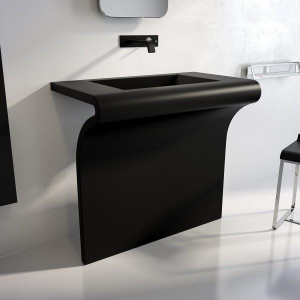 maroldt luxembourg meubles lavabos et vasques pour salle de bains - Meuble Salle De Bain Luxembourg