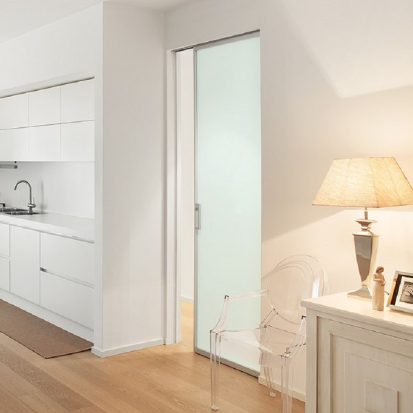 eclisse porte coulissante amazing eclisse france re porte coulissante with eclisse porte. Black Bedroom Furniture Sets. Home Design Ideas