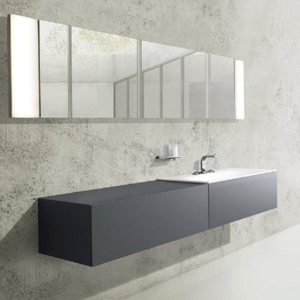 Maroldt Luxembourg Meubles Lavabos Et Vasques Pour Salle De Bains - Sanitaires salle bain luxembourg