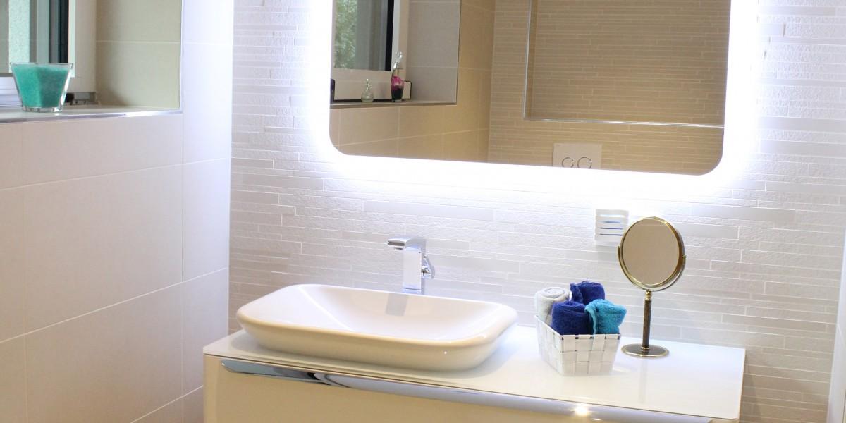 maroldt r alisation de salles de bain cl en main et piscine int rieure. Black Bedroom Furniture Sets. Home Design Ideas