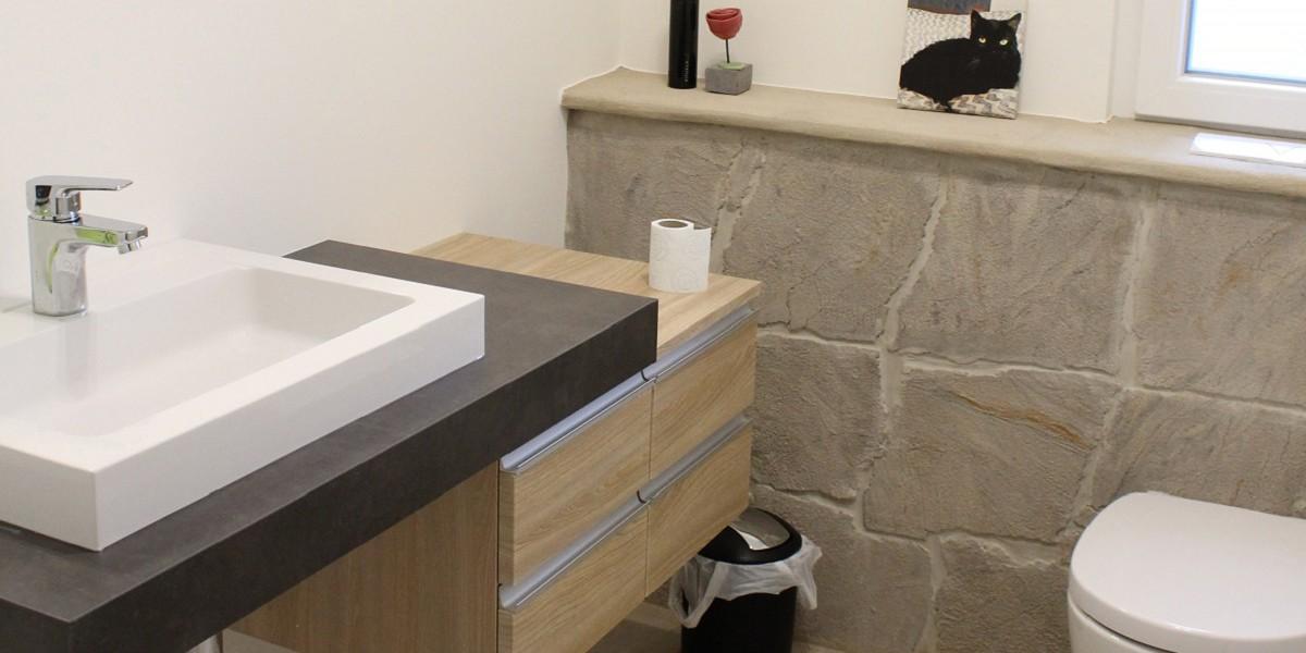 maroldt luxembourg r alisation salle de bain cl en main. Black Bedroom Furniture Sets. Home Design Ideas